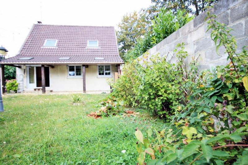 Vente maison / villa Noisy le grand 355000€ - Photo 1