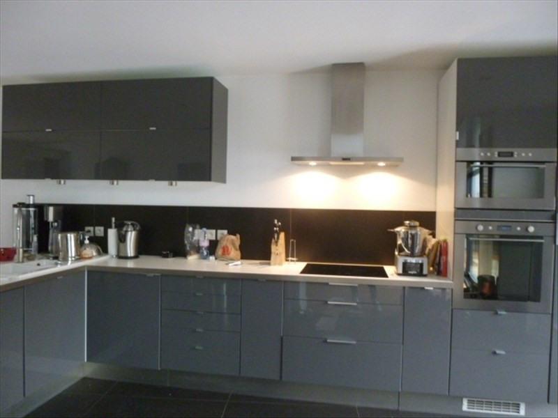 Deluxe sale house / villa Lyon 4ème 1470000€ - Picture 8