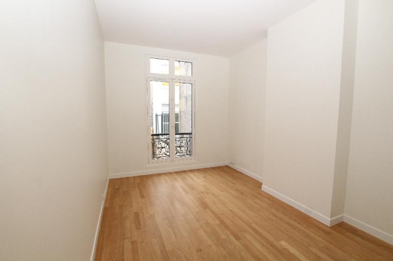 Location appartement Paris 8ème 3565€ CC - Photo 8