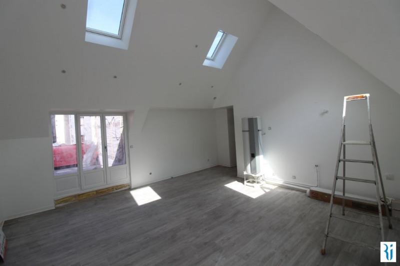 Venta  apartamento Rouen 335000€ - Fotografía 8
