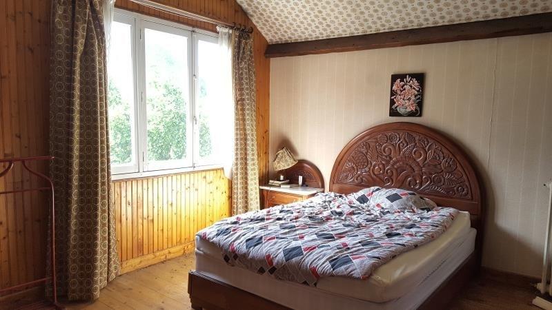 Vente maison / villa Vendôme 118000€ - Photo 5