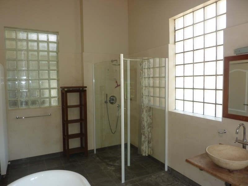 Location maison / villa Maisons-laffitte 3750€ +CH - Photo 8