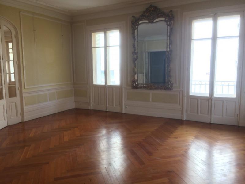 Venta de prestigio  apartamento Lyon 6ème 1950000€ - Fotografía 5