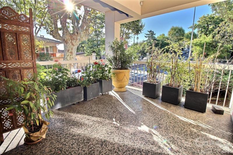 Vente de prestige appartement Arcachon 635000€ - Photo 10