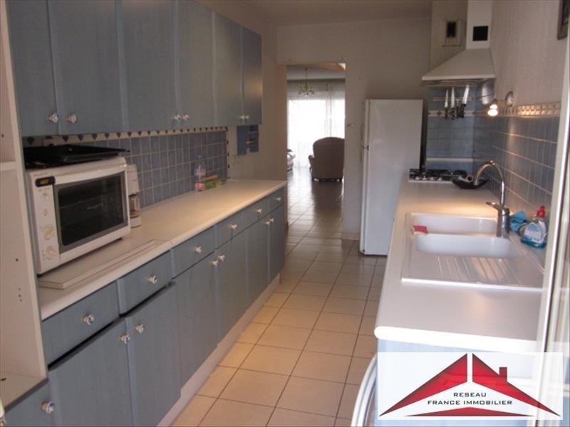 Vente appartement Cavalaire sur mer 360000€ - Photo 4