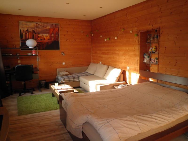 Sale house / villa Rouen 449000€ - Picture 8