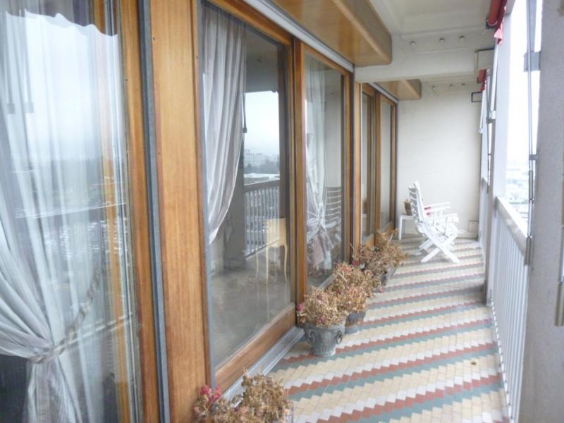 Vente appartement Grenoble 170000€ - Photo 9