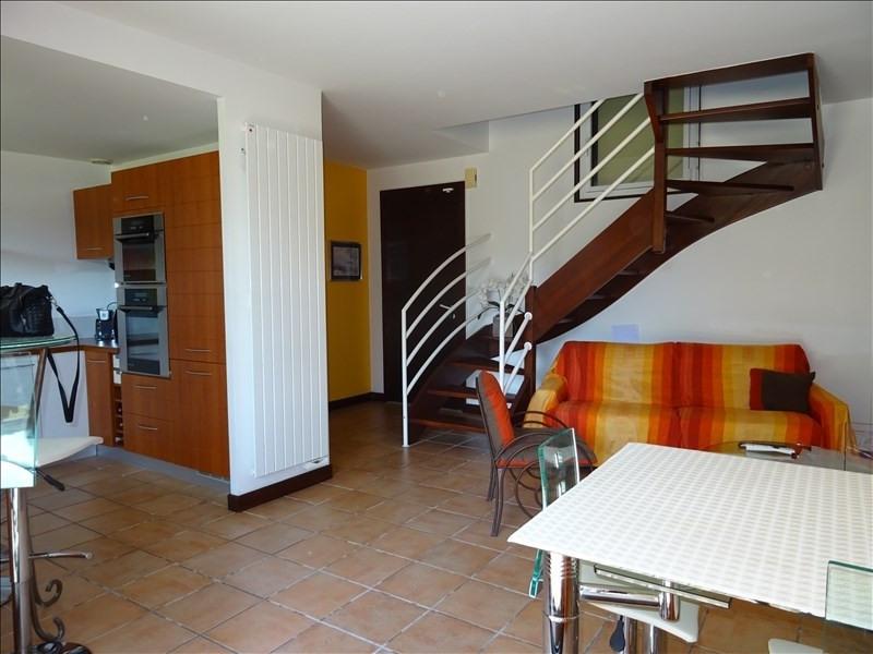 Vente maison / villa St andre des eaux 175000€ - Photo 3