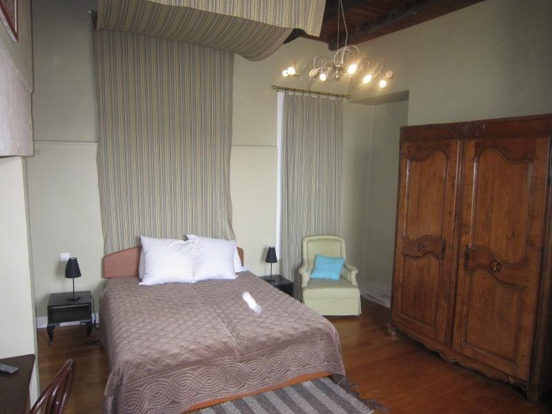 Vente maison / villa St cyprien 99000€ - Photo 6