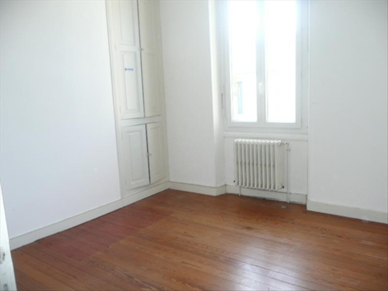 Rental apartment Argent sur sauldre 500€ CC - Picture 3