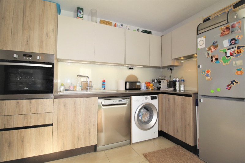 Vente appartement Cagnes sur mer 238 200€ - Photo 3