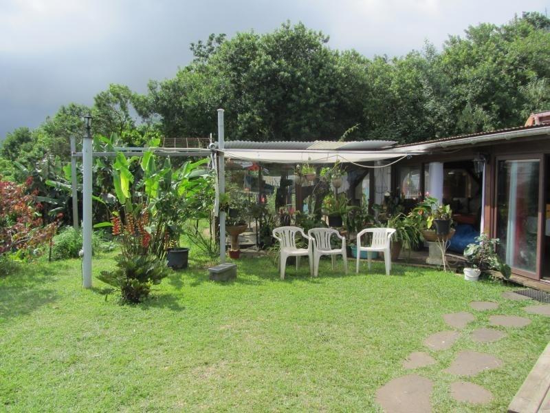 Revenda casa La chaloupe 310000€ - Fotografia 3