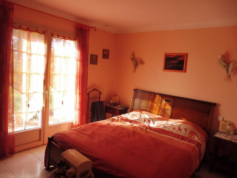 Sale house / villa La seguiniere 242 500€ - Picture 5