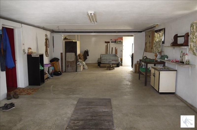 Revenda casa Chonas l amballan 225000€ - Fotografia 7