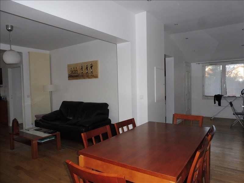 Sale house / villa Villemomble 410000€ - Picture 3