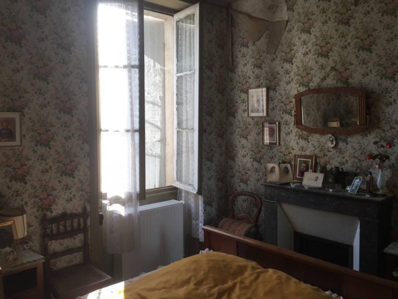 Vente maison / villa Cognac 122820€ - Photo 13