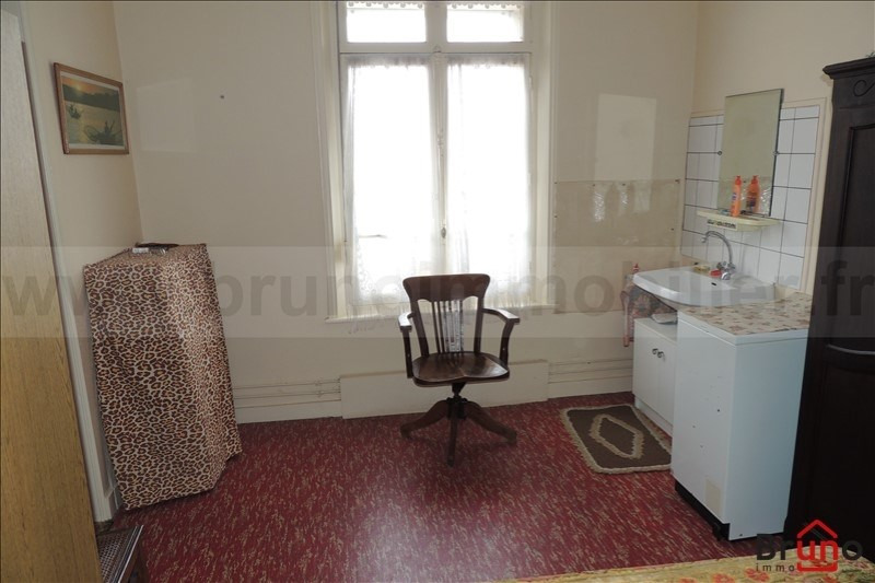 Sale apartment Le crotoy 86 600€ - Picture 4