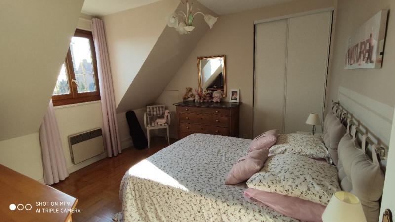 Sale house / villa Essigny le grand 222000€ - Picture 7