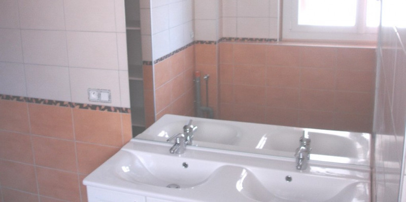 Location appartement Valence 558€ CC - Photo 6