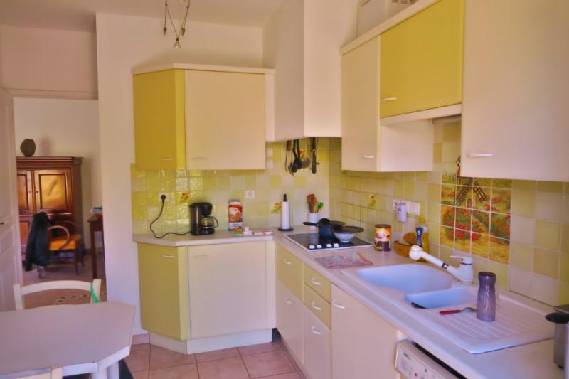 Vente maison / villa 13100 420000€ - Photo 5