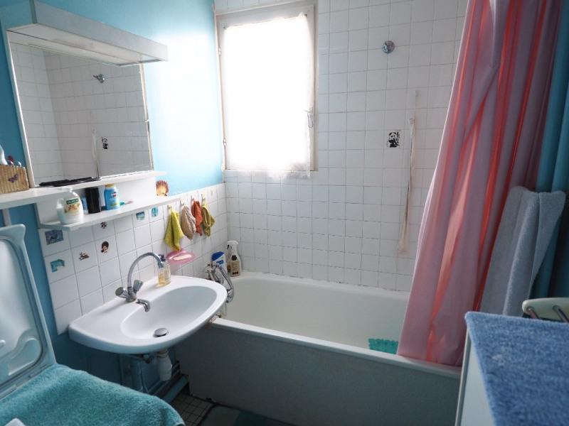 Vente appartement Dammarie les lys 107700€ - Photo 4