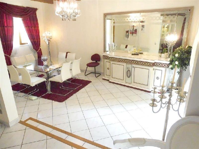 Sale house / villa Morsang sur orge 556000€ - Picture 5