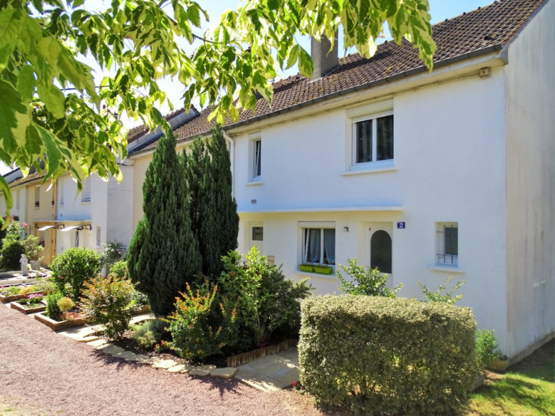 Vente maison / villa Chartres 186 000€ - Photo 1