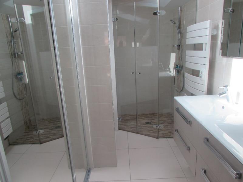 Vente maison / villa Vieux boucau les bains 538000€ - Photo 11
