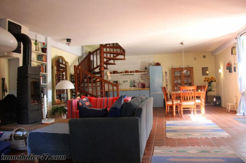 Verkoop  huis Port ste marie 269000€ - Foto 8