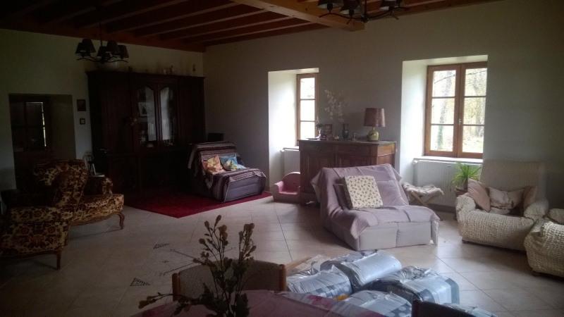 Location appartement St hostien 680€ CC - Photo 4