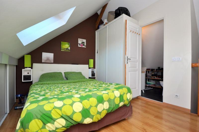 Sale house / villa St arnoult en yvelines 140000€ - Picture 7