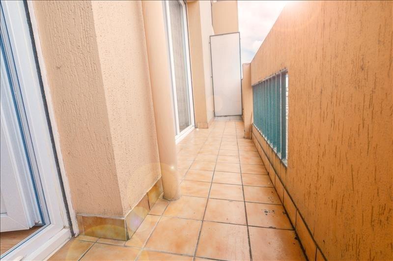 Vente appartement Pau 79900€ - Photo 4