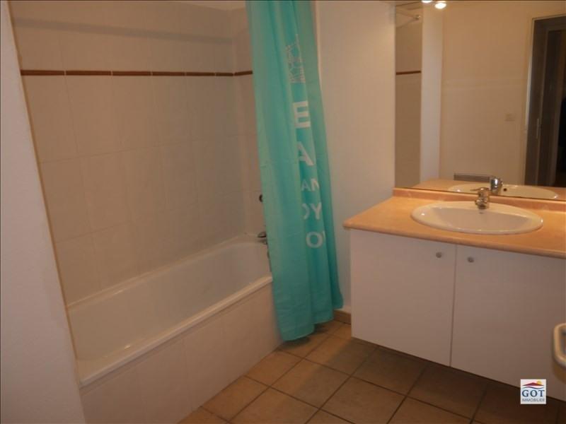 Affitto appartamento Pia 500€ CC - Fotografia 5