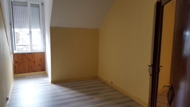 Rental house / villa Quimperle 650€ CC - Picture 6