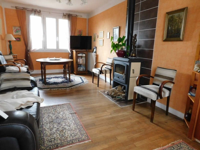 Vente maison / villa Saclay 405 000€ - Photo 3