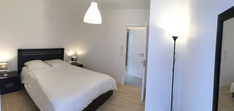 Location appartement Fontainebleau 980€ CC - Photo 7
