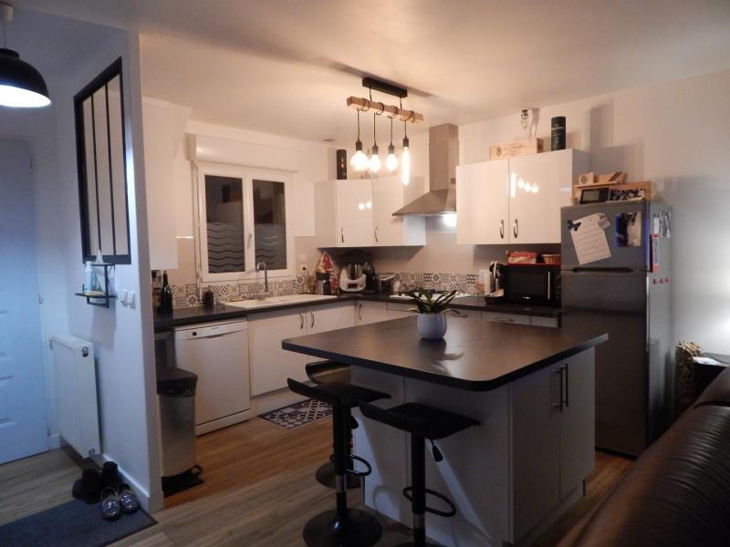 Sale house / villa Éterville 247900€ - Picture 2