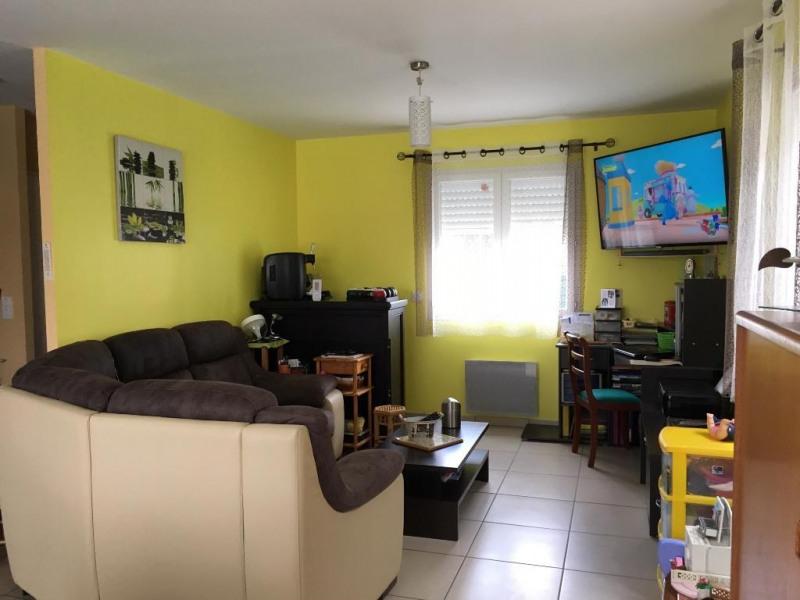Sale house / villa La brede 288000€ - Picture 3