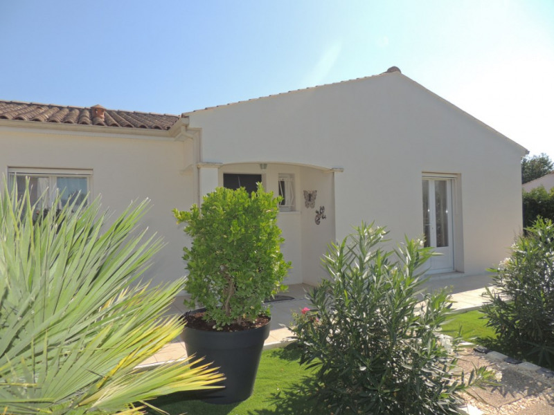 Vente maison / villa Royan 387 500€ - Photo 13