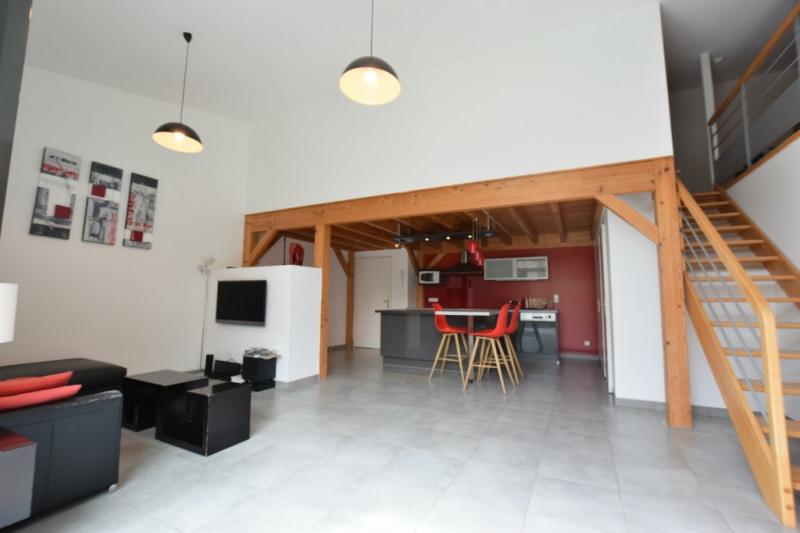 Sale apartment Jurancon 179000€ - Picture 2