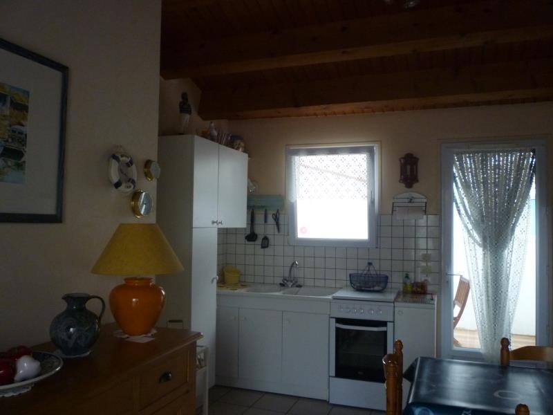 Vente maison / villa St pierre d oleron 178800€ - Photo 6