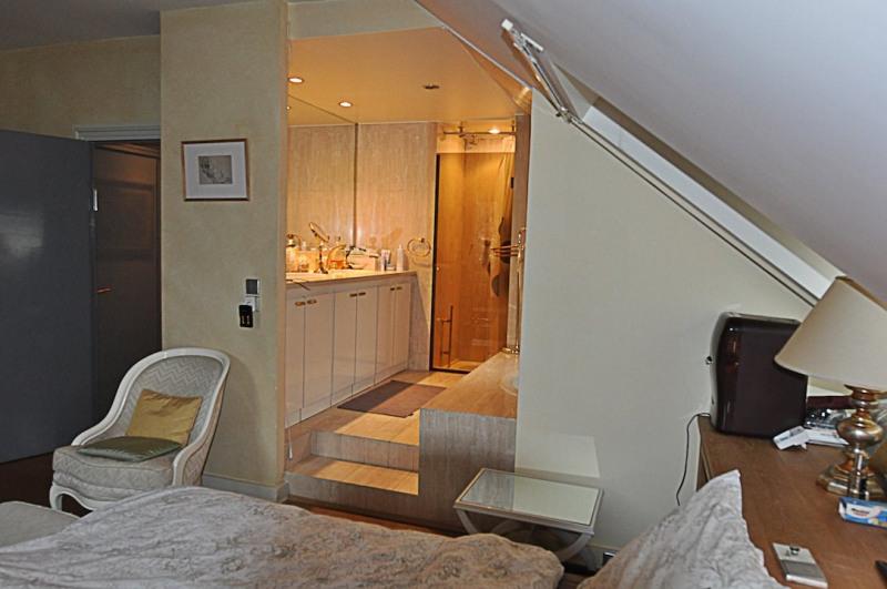 Revenda residencial de prestígio casa Vaucresson 1980000€ - Fotografia 7