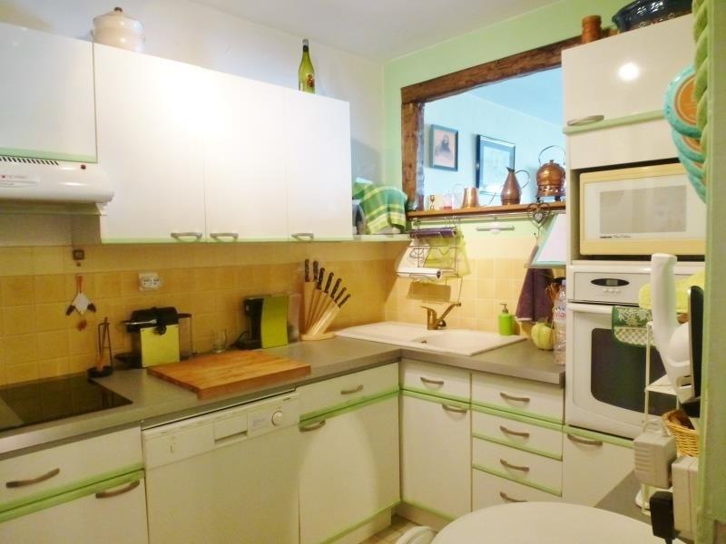Vente appartement Paris 12ème 575000€ - Photo 5