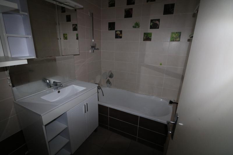 Vente appartement Bonneville 129000€ - Photo 7