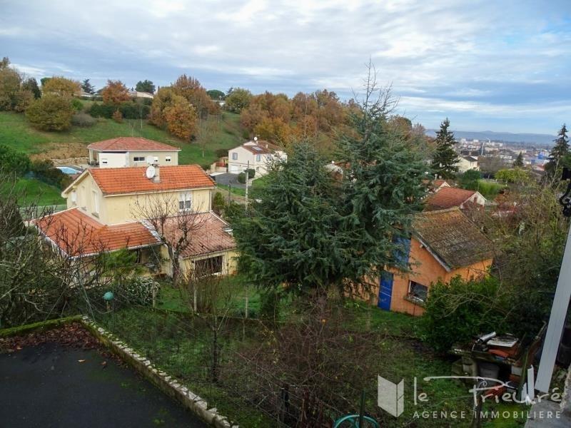 Vendita casa Albi 314000€ - Fotografia 4