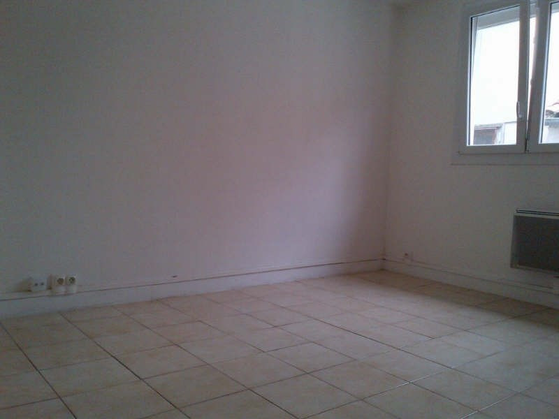 Location appartement Toulouse 560€ CC - Photo 4