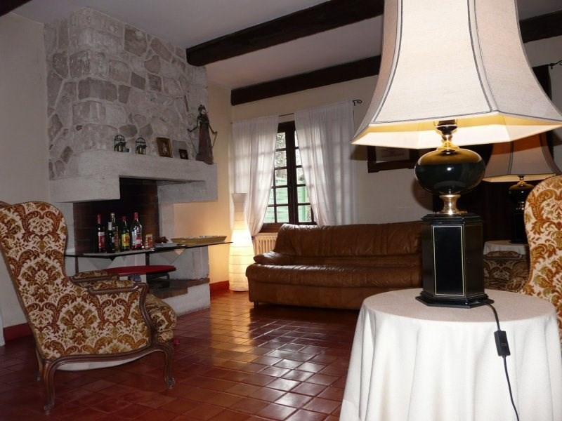 Deluxe sale house / villa Arles 590 000€ - Picture 3