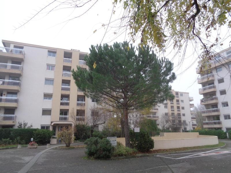 Location parking Caluire 125€ CC - Photo 3