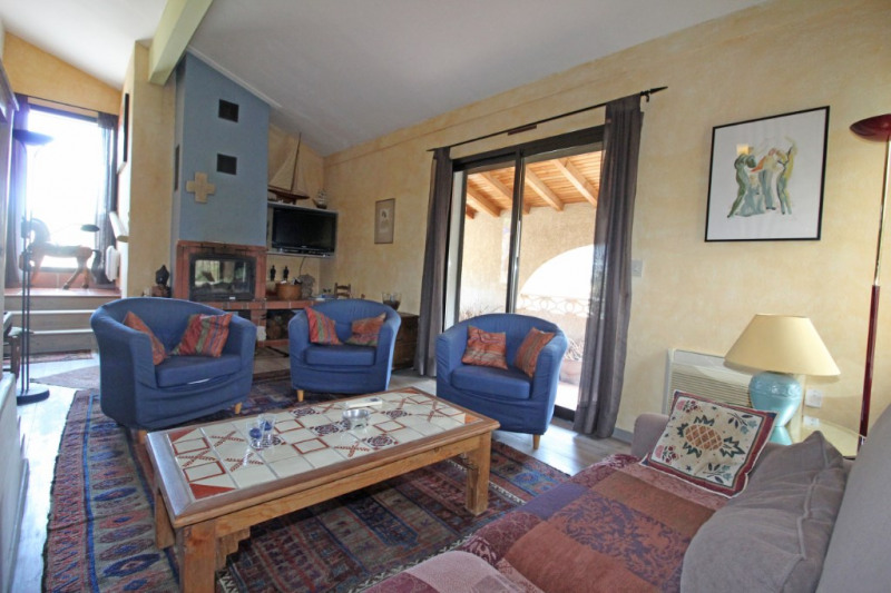 Vente de prestige maison / villa Collioure 699 000€ - Photo 9