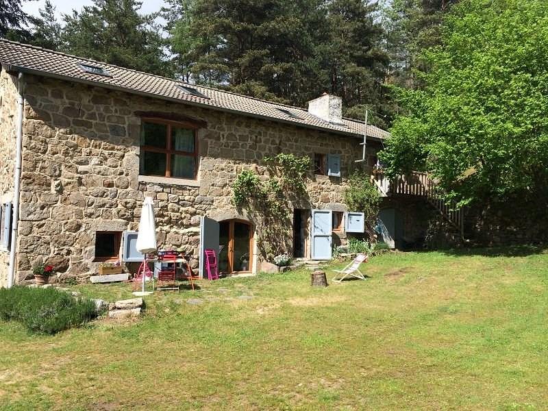 Sale house / villa Yssingeaux 295000€ - Picture 2